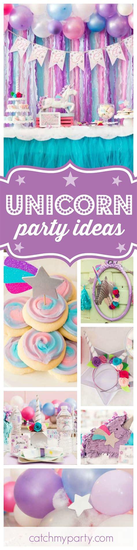 Unicorn Summer unicorn summer quot magical unicorn quot unicorn
