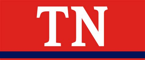 designmantic youtube new tennessee logo gets flaked designmantic the