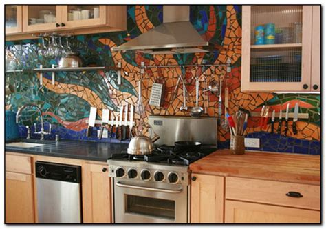 mexican tile kitchen ideas mexican decoration ideas for kitchen home and cabinet