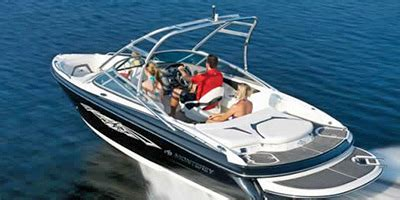 nada boat engine value guide 2014 monterey boats 224 fs br price used value specs