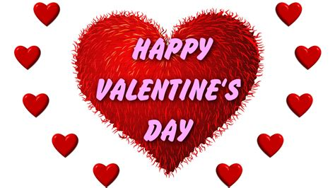 What I Want For Valentines Day by Happy S Day Cards February 14 2018