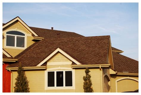 Husker Siding Windows Roofing Roofing Contractors In