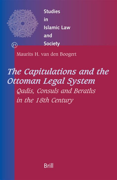 capitulations of the ottoman empire capitulations of the ottoman empire capitulations of the