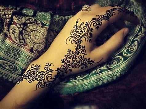 henna tattoos ventura county angelatam wedding makeup artist and hair