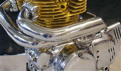 Aluminium Glanz Polieren by Sandstrahltechnik Wetzel Strahlende Oberfl 228 Chen Rinteln