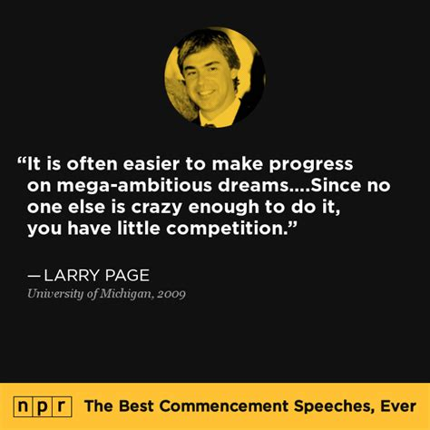 Quote Of The Day Larry Hardiman by Larry Quotes Quotesgram