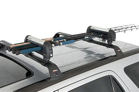 Ski Bag For Roof Rack by Rhino Rack Ski Rack Rhino Rooftop Snowboard Rack Rhino
