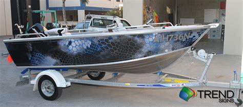 vinyl fishing boat wraps vinyl boat wraps www imagenesmy