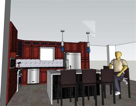 Need Kitchen Design Ideas Doityourself Com Community Forums | need ideas for kitchen design especially island
