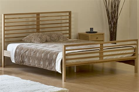 King Size Futon Bed Frame by Kyoto Futon King Size Beds