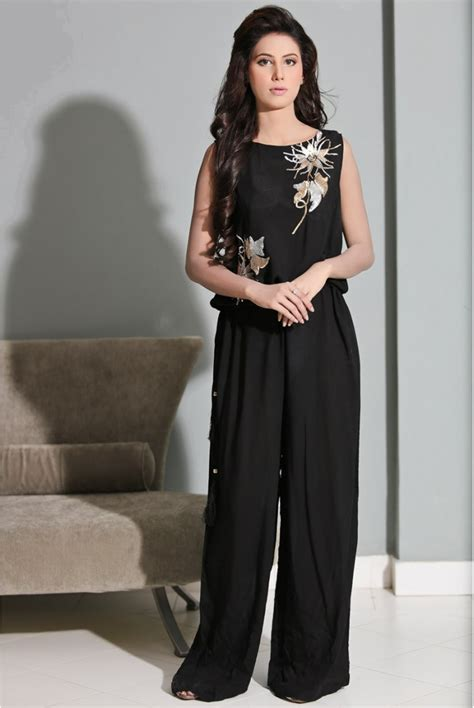 party wear dresses  women  top  designers