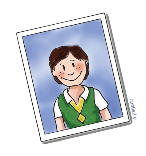 foto clipart yearbook picture day clip cliparts