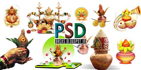 wedding card design psd files wedding kalash designs psd files free downloads psdbacks