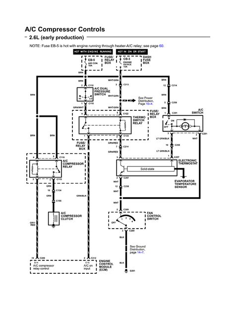 wiring diagram for vehicle speed sensor vehicle speed