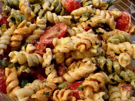 best cold pasta salad cold pasta salad favorite recipes pinterest