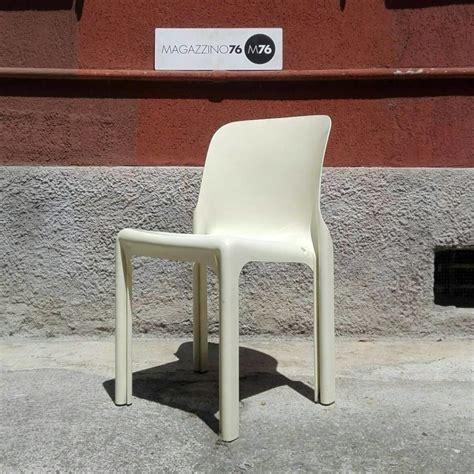 sedia selene sedia selene magazzino76