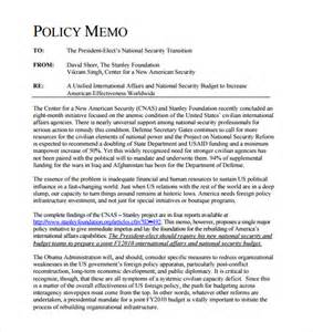 policy memo templates 7 samples examples amp format