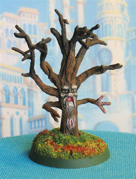 riddle for tree grenadier treeman 171 tree of riddles
