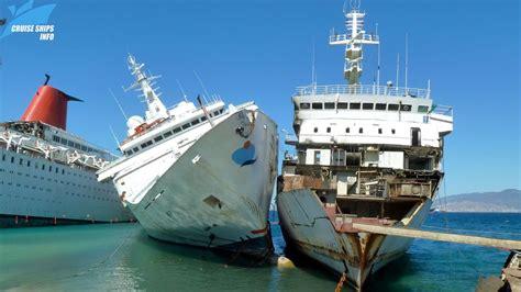 the princess boat princess cruise line pacific princess history cruising