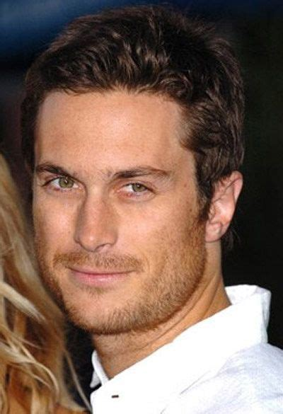 oliver hudson brother oliver hudson brother of kate hudson and son of goldie