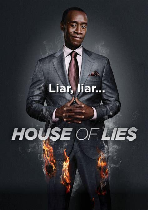 house season 4 house of lies season 4 in hd tvstock