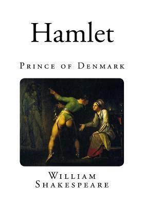 libro hamlet prince of denmark hamlet prince of denmark paperback maria s bookshop