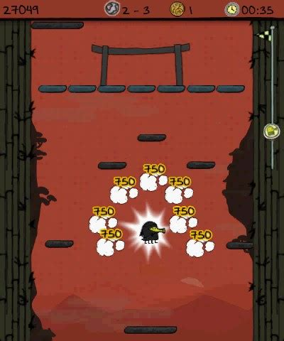 doodle jump sis doodle jump announced for 3ds ds otaku dome the