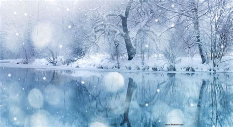 Home Decoration With Paper by Snow Wallpaper Winter Wallpapers 8569 Wallpaper
