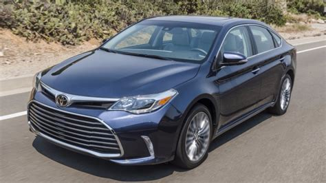 toyota avalon lease price 2018 toyota avalon deals prices incentives leases