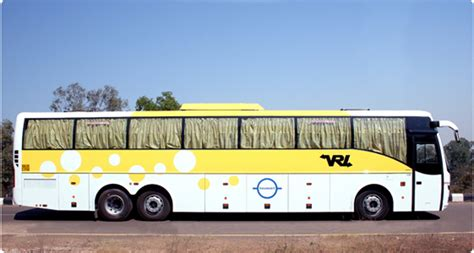 vrl travels vrl travels  bus booking  upto rs   bus booking  abhibus