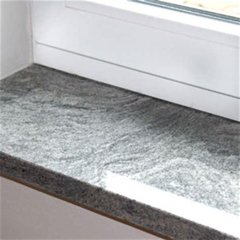 marmor fensterbank einbauen fensterb 228 nke aus naturstein ausmessen einbauen und