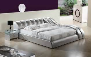 X Large King Size Bed For Comfort Roundup Of Our Large Beds