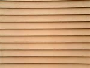 high siding wood siding 01 by n gon stock on deviantart