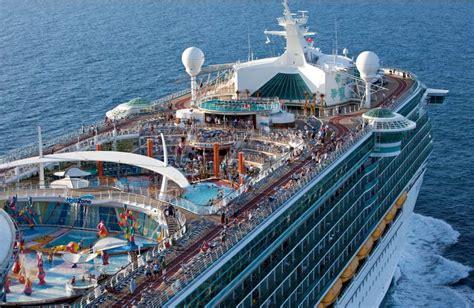 freedom   seas deckplan kabinen angebote reisen