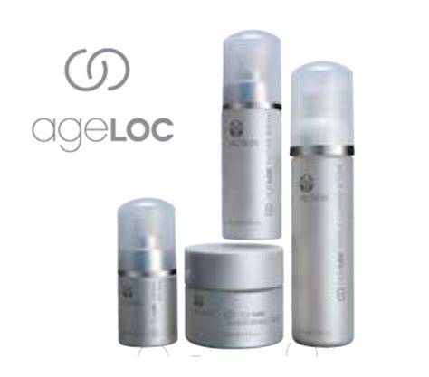 Serum Nu Skin nu skin s ageloc future serum reviewed and recommended in aging