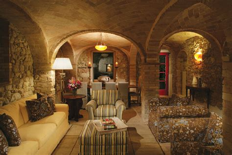 Italian Tuscan Interior Design ? AWESOME HOUSE : Tuscan Interior Design Style Decoration