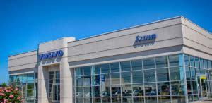 transmission shops  greensboro nc