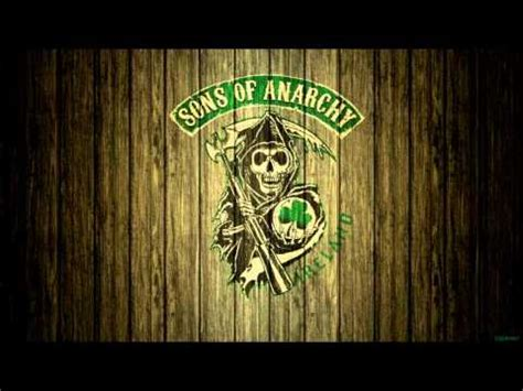 theme song sons of anarchy lyrics 3 27 mb free this life sons of anarchy mp3 mp3 yump3 co