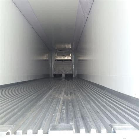 brake and light inspection fontana 2019 hyundai thermotech reefer trailer in fontana