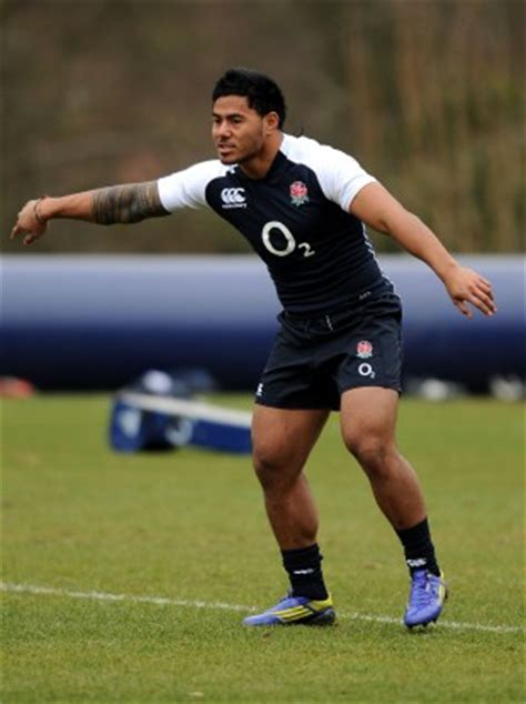 manu tuilagi bench tuilagi on the bench as england name unchanged team 183 the42