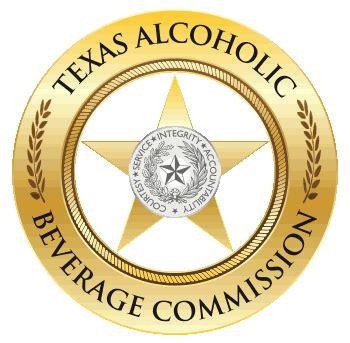 Tabc Records Retailer S Premise License Bf