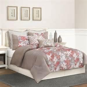 Buy Comforter Sets Australia Buy Grey Comforter Sets From Bed Bath Beyond