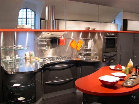 skyline cucina cucina skyline in offerta cucine a prezzi scontati
