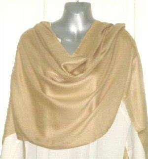 Pashmina Syahira Platinum Cerutiukuran L gold pashmina style shawl scarf wrap co uk clothing