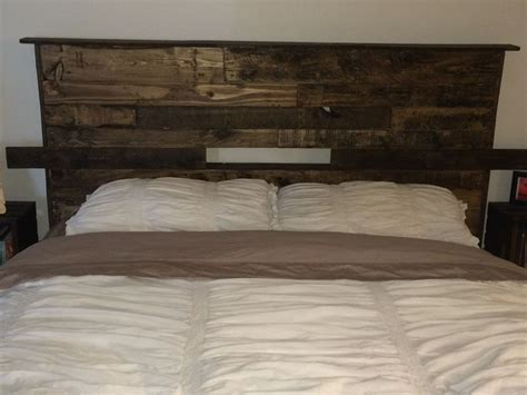 headboard with secret compartment pallet headboard with secret compartment david s designs