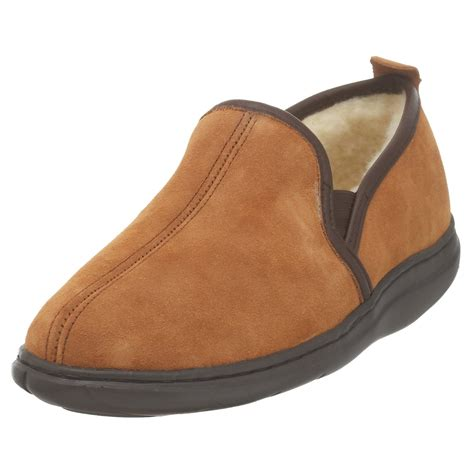 ugg house shoes for men ugg slippers for mens macys
