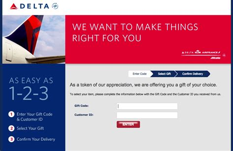 Do Macy S Gift Cards Expire - reasons to volunteer on an overbooked delta flight