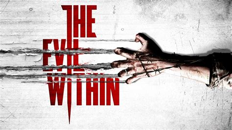 wallpaper games 2015 the evil within 2015 video game hd wallpaper