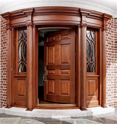 design of doors of house top door design for house sri lanka with 23 pictures blessed door