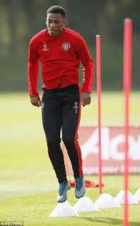 Bastian schweinsteiger says he ll guide young talents memphis depay